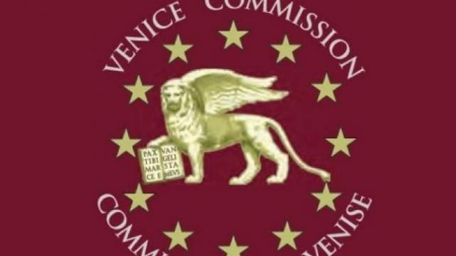 Comisia de la Veneția consideră regretabil faptul că Parlamentul R. Moldova nu a așteptat avizul solicitat de autoritățile de la Chișinău, înainte de adoptarea proiectului de lege privind CSM