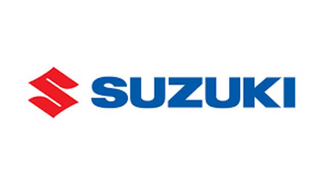 Suzuki va produce anul acesta la Esztergom automobile hibride în proporție de 70%
