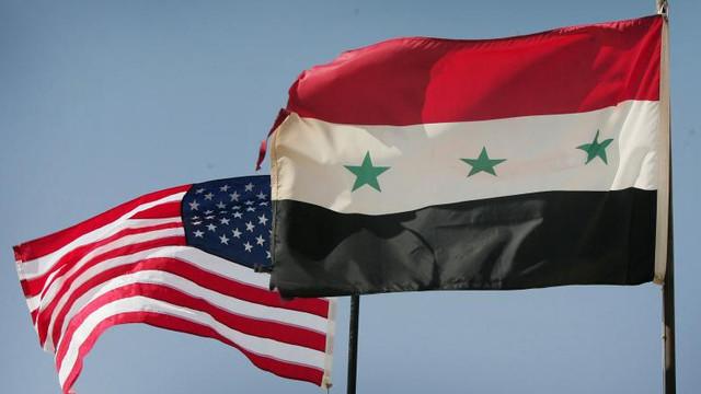 Bază militară care găzduiește soldați americani în Irak, atacată cu rachete