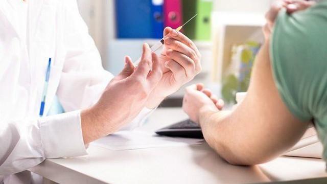 Mai multe servicii medicale acoperite de programul unic de asigurări obligatorii