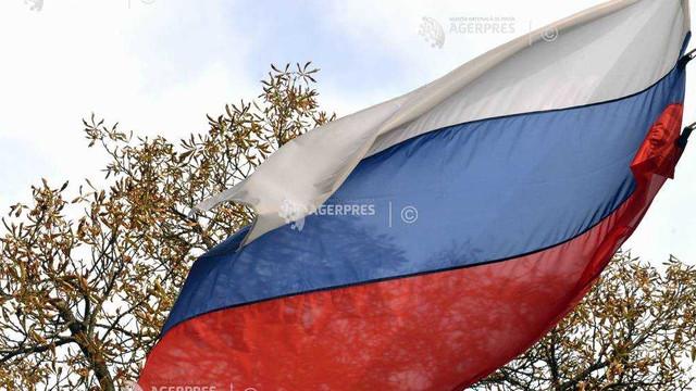 Experți ucraineni | Rusia vrea să se folosească de exemplul Transnistriei pentru federalizarea Ucrainei