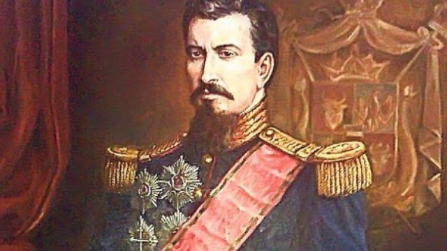 Ce spuneau românii de rând despre Alexandru Ioan Cuza
