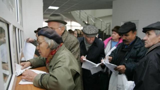 Anul acesta, a doua indexare a pensiilor va fi aplicată numai celor cu pensii sub minimul de existență