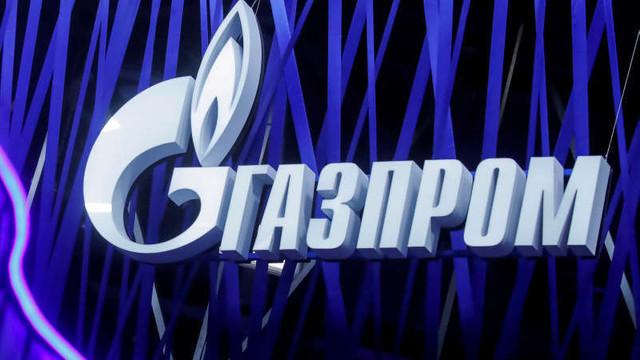 Grecia şi Macedonia de Nord au început să primească gaze naturale ruseşti via TurkStream