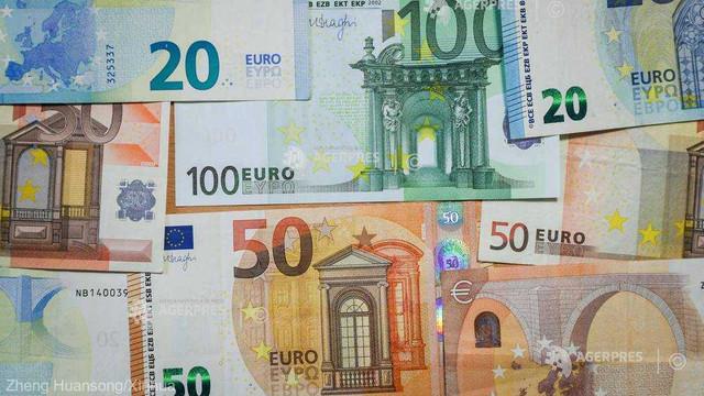 Grecia vrea să se împrumute pe 15 ani, o premieră după criza financiară