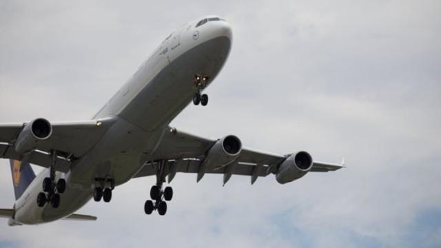 Cum a fost împrăștiat coronavirusul în patru țări de o companie aeriană