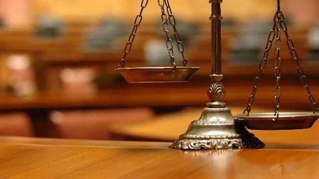 Grupul ad-hoc de experți ai Consiliului Europei privind reforma în justiție din R. Moldova a avut o întrevedere cu președinta parlamentului