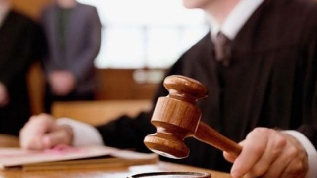 Judecătorii cu rapoarte negative după evaluare vor fi eliminați din sistem