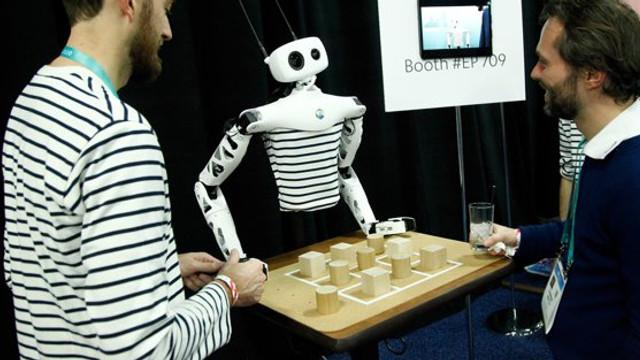 Luarea automatizată a deciziilor prin algoritmi poate fi discriminatorie