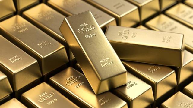 Cum a influențat prețul aurului moartea generalului Qassem Soleimani