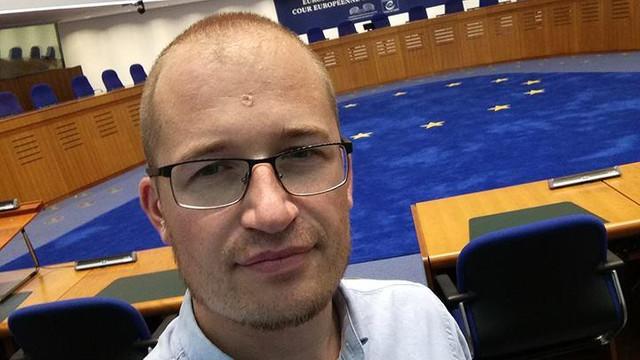 Alexandru Zubco, despre Legea străinilor | Dacă persoana a fost declarată indezirabilă pe teritoriul R.Moldova, să aibă dreptul de a contesta acest refuz și, inclusiv, să vadă de ce