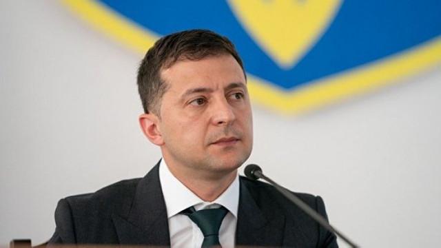 Ucraina se așteaptă ca SUA să se alăture negocierilor privind situația din Donbas până la sfârșitul acestei veri