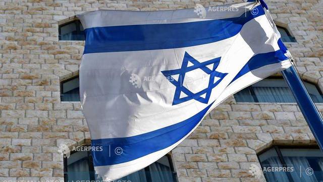Israelul intenţionează să crească de peste două ori populaţia din coloniile sale din Cisiordania