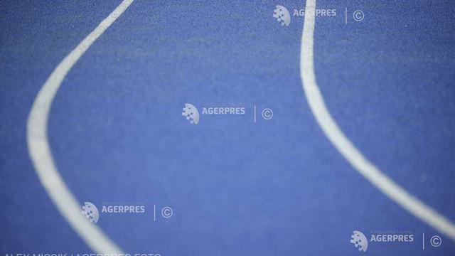 Atletism: Federația internațională urmărește 'îndeaproape' situația din China