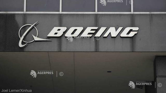 Angajații Boeing își exprimă neîncrederea în avioanele 737 MAX și iau în derâdere autoritatea de reglementare
