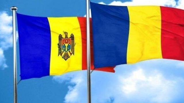 România rămâne principalul partener comercial al R. Moldova și în 2019