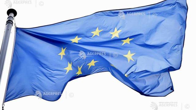 Declarație comună a ambasadorilor țărilor UE în R.Moldova: Respingem recentele atacuri publice asupra ambasadorului Peter Michalko și a altor ambasadori formulate de PSRM și de deputatul fugar Ilan Șor