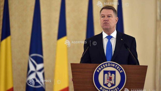 Peste 40 de lideri, printre care Klaus Iohannis, vor participa la Forumul Mondial al Holocaustului de la Yad Vashem