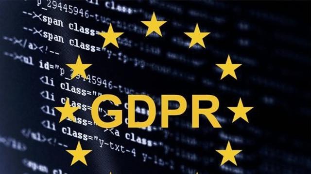 Date personale - amenzi de 114 milioane euro în ultimii doi ani la nivelul UE. Google a primit până acum cea mai mare penalizare