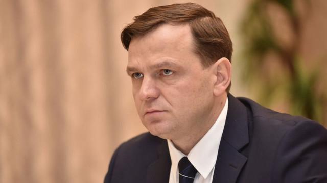 Consilier PPDA către viceprimarul de București: Solicit să vă cereți scuze de la Andrei Năstase