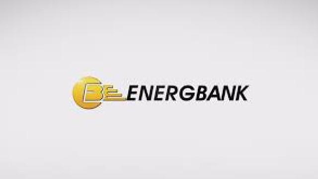 """Banca Națională a decis reînnoirea perioadei de desemnare a administratorilor temporari la """"Energbank"""" până la data de 11 aprilie."""