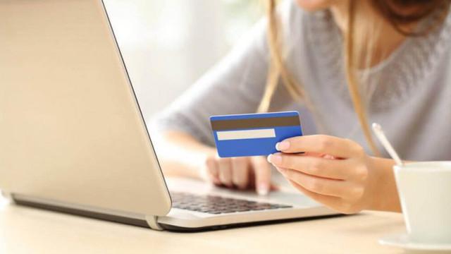 Serviciul Fiscal a lansat un serviciu electronic nou