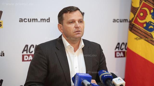 Platforma DA solicită Procuraturii Generale explicații publice pe marginea dosarelor politice existente