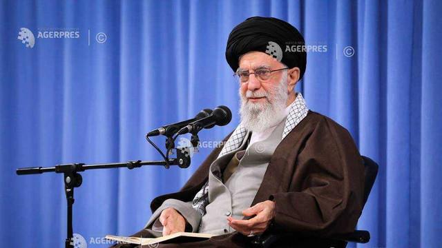Generalul iranian Soleimani ucis de SUA    Teheranul decretează trei zile de doliu național și promite