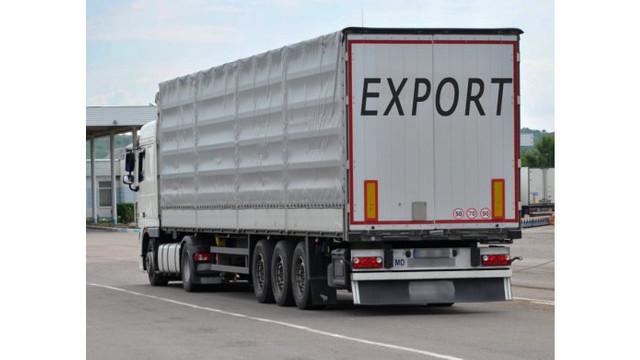 Noi facilități pentru exportatori în comerțul cu statele membre CEFTA (Mold-street)