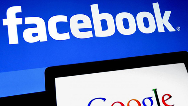 Impozitarea companiilor digitale în R.Moldova poate rămâne nerealizată, studiu