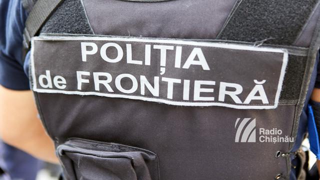 Persoanelor aflate în regim de autoizolare la domiciliu li se va refuza autorizarea trecerii frontierei de stat