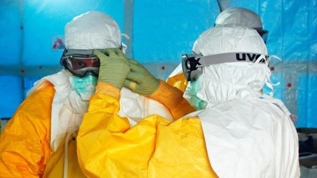 Virusul misterios din China a fost depistat și în Japonia. Este al doilea caz confirmat în afara teritoriului chinez