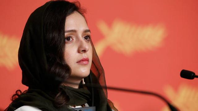 Lovituri în rafală pentru regimul iranian. Cea mai populară actriță din țară, critici dure: Nu suntem cetățeni, suntem prizonieri