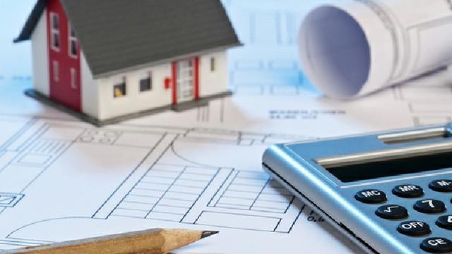 A fost unificat termenul de achitare a impozitului pe bunurile imobiliare
