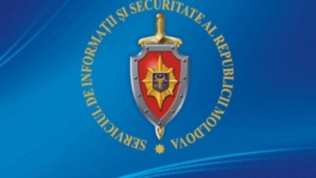 Cu ce probleme se adresează moldovenii la SIS