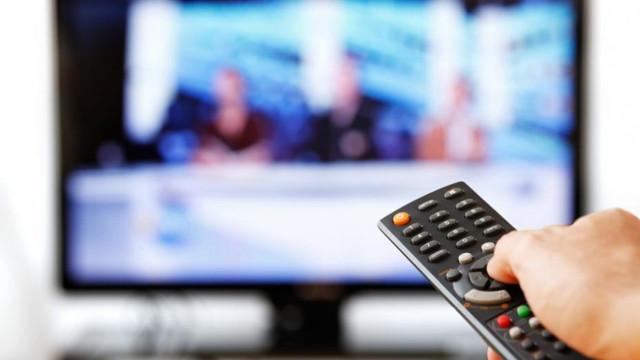 Raport CJI | Cinci din cele zece televiziuni monitorizate au favorizat anumiți concurenți electorali