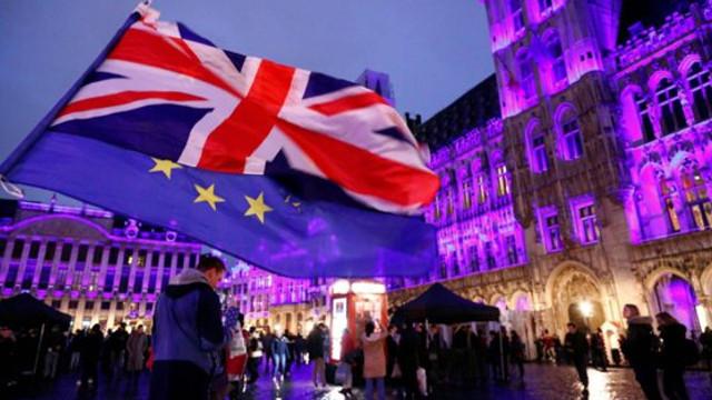 Guvernul britanic a convenit asupra unui nou sistem de imigrație pe puncte.
