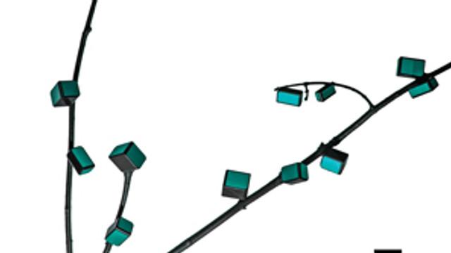 """Volumul """"Scrum"""" de Veronica Ștefăneț exprimă aspirațiile unui nou val de tineri poeți"""