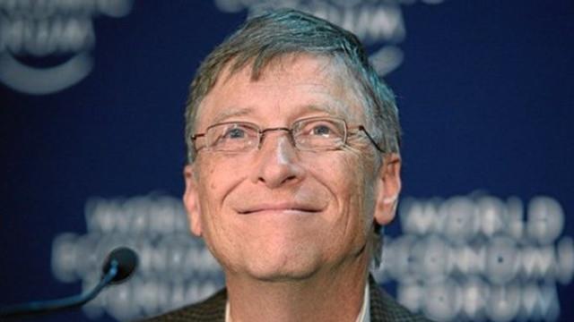 Fundația Gates va aloca 10 milioane de dolari pentru combaterea coronavirusului în China și Africa