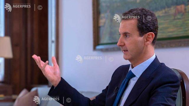 Siria: Autoritățile au înăsprit sancțiunile împotriva utilizării monedelor străine
