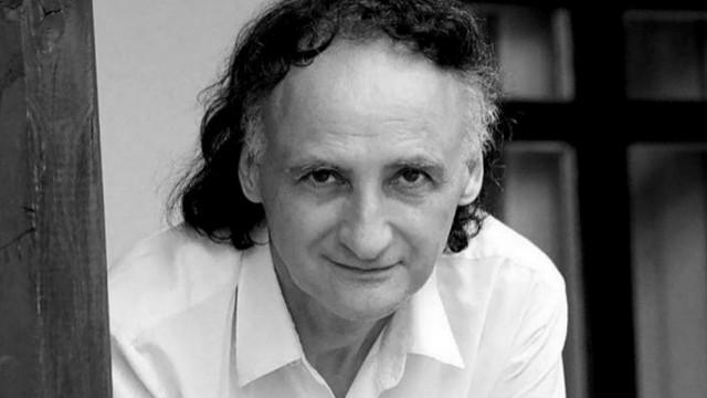 11 ani de la moartea marelui poet Grigore Vieru