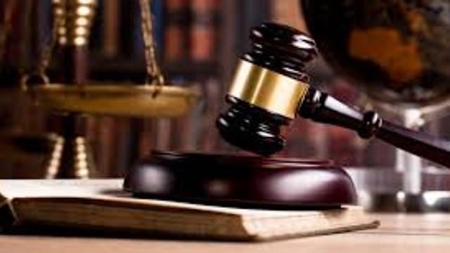 Peste zece mii de euro a câștigat în 2018 un judecător începător în R.Moldova
