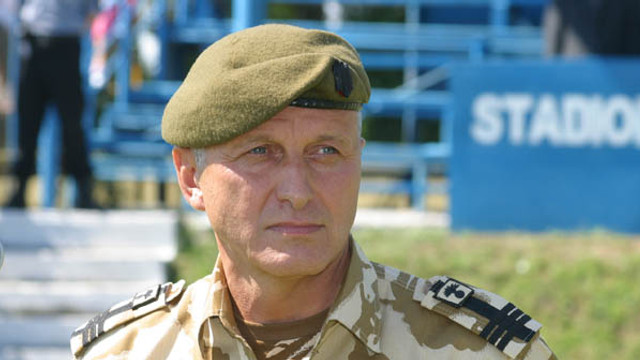 General român despre tensiunile dintre SUA și IRAN: România pleacă de la premisa că e membru NATO și UE