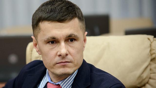 Ministrul justiției vorbește despre modificarea constituției, după ședința guvernului