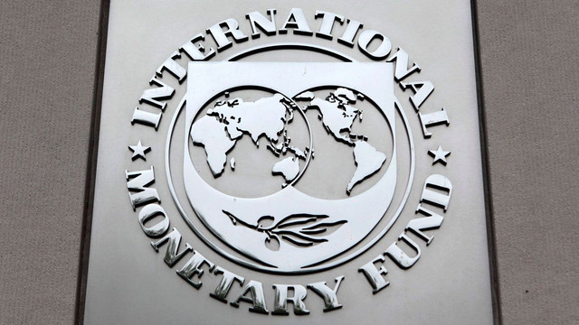 FMI prognozează o creștere economică globală de 2,9% în 2020