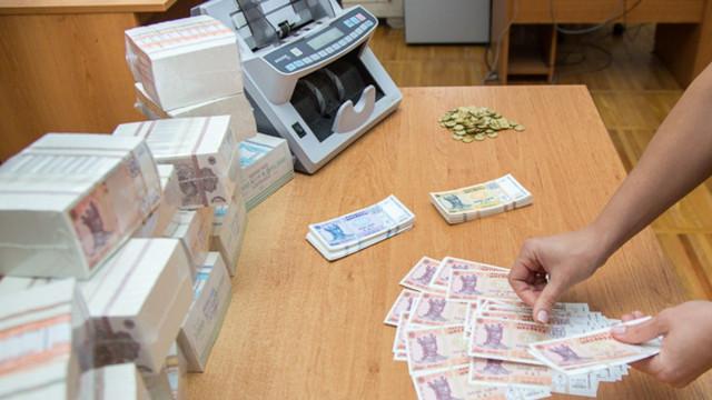 Partidelor politice vor primi bani de la buget în funcție de rezultatele obținute la alegeri. Cum se vor repartiza banii