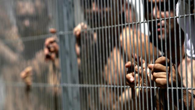Guvernul britanic anunță înăsprirea pedepselor pentru cei care comit acte teroriste