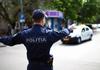 Recomandările polițiștilor pentru conducătorii auto în contextul emiterii codului portocaliu de vânt