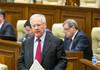 Reacția lui Dumitru Diacov la plecarea celor șase deputați din PD