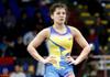 Anastasia Nichita continuă pregătirile către Olimpiada de la Tokyo